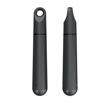 Hot Selling Fruits Flavor Disposable Vape Saudi Arabia E Cigarette