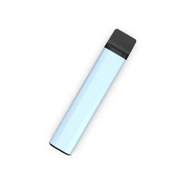 All-in-one pod Disposable pen with 350mAh ceramic heating coil tank .5ml Disposable vape pen