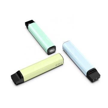 New ListingNEW Perfectly Posh Nothing Phases Me Face Serum Detoxifying anti-pollution