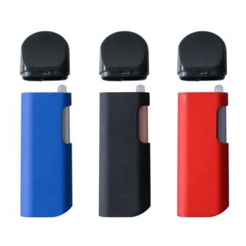 Wholesale Disposable Device with Security Code Pod Starter Kit Vape Pen Electronic Cigarette Puff Bar