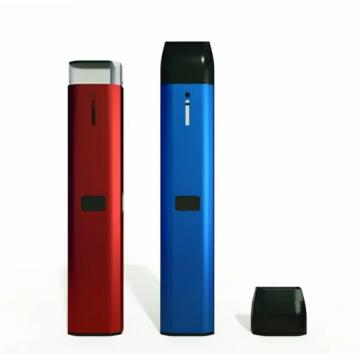 Hot Selling Hqd Cuvie Disposable Vape Pods 300puffs Stick Pen